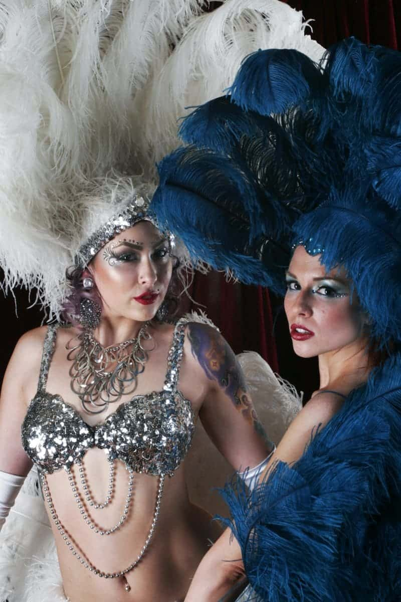 burlesque london hen parties and dance classes burlesque baby - book burlesque performers